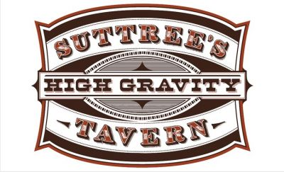 Suttree's Tavern
